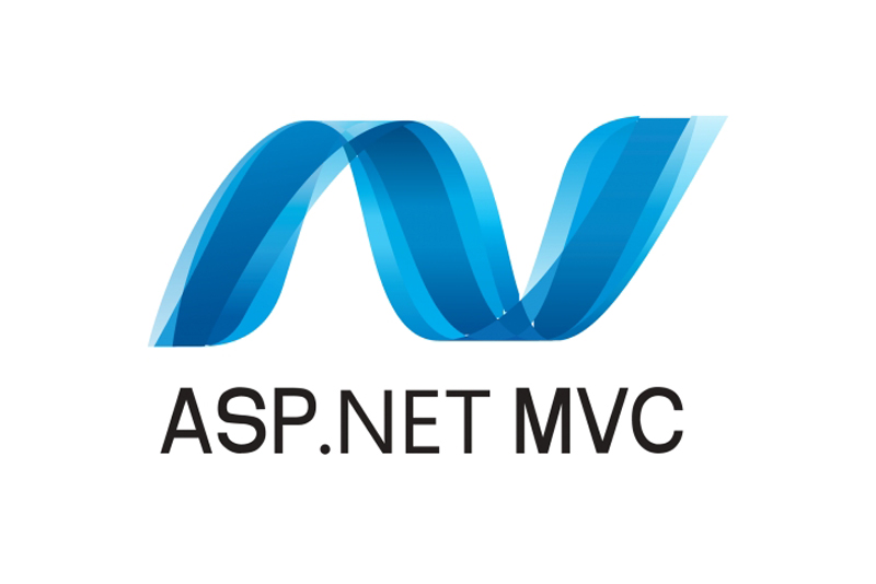 ASP.NET CORE MVC - 使用Post, Redirect, Get (PRG)模式